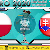 PREDIKSI BOLA POLAND VS SLOVAKIA SENIN, 14 JUNI 2021 #wanitaxigo