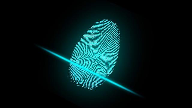 Fingerprint Kaise Lagate Hain | Mobile Me Fingerprint Kaise Lagaye