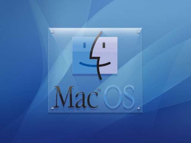 #314 Preguntas OS X. Tips