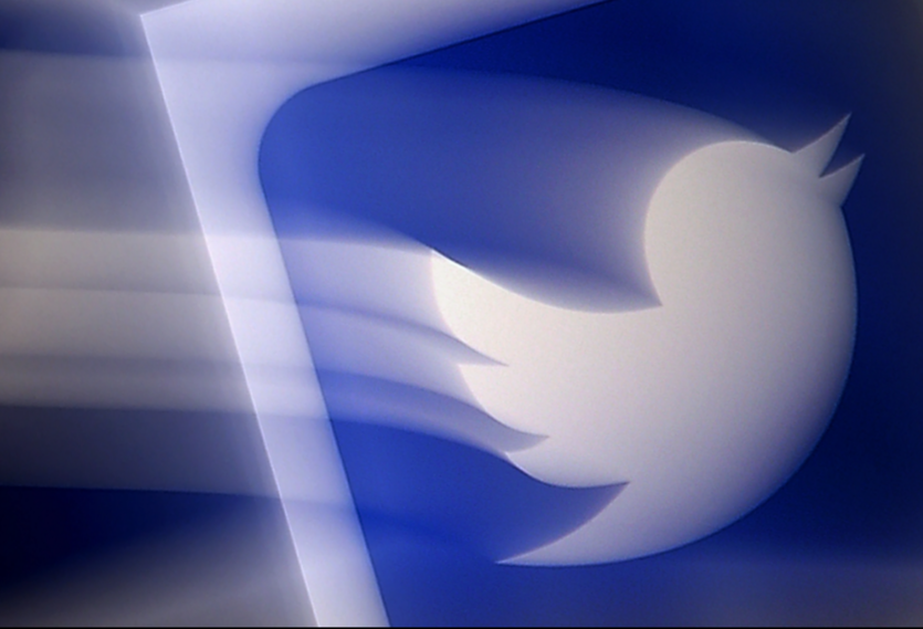 Twitter dijo estar preocupado por el impacto en la libertad de expresión a partir de la acción del gobierno ruso / WEB