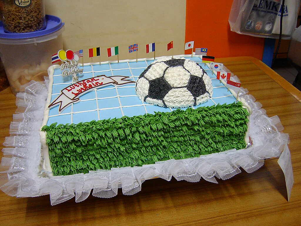Pin Kue Ulang Tahun Bernard Bear Bandung Cake On Pinterest