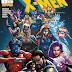 Recensione: Gli Incredibili X-Men 1-8