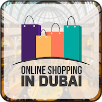 Online Shopping in Dubai Apk Download for Android