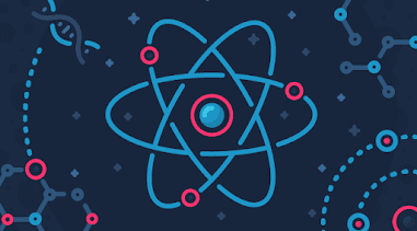 10 Best Coursera Certifications and Courses to learn React