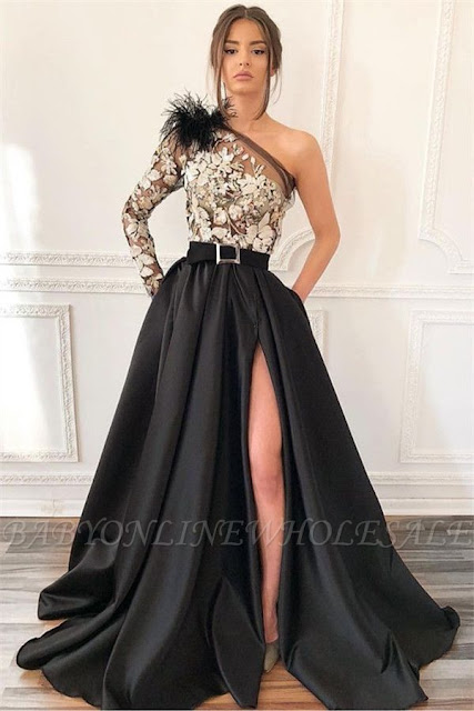 Glamorous Evening Dresses From Babyonline Dress