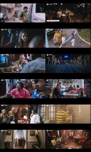 Raj Mahal 3 Full Movies Download