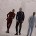 Audio:Christian Bella Ft AY& Mwana FA - Pete:Download