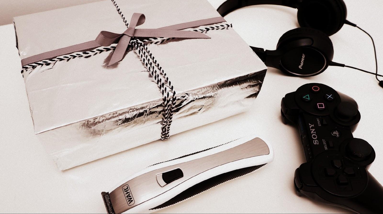 gifts for him debenhams