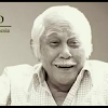 Kumpulan Kata-kata Bijak Terbaik Dari Bob sadino