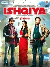 Ishqiya 2010 Full HD Movies Free Download 480p BluRay