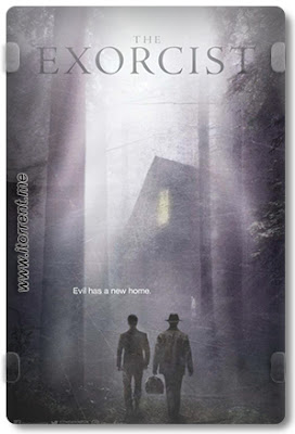The Exorcist Season 2 2017 Torrent