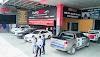 Giới thiệu Auto365 Vĩnh Phúc | SUNCAR Vĩnh Phúc - Garage độ xe uy tín của bạn!