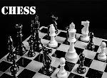 تحميل لعبة شطرنج Chess للكمبيوتر مجانا من ميديا فاير