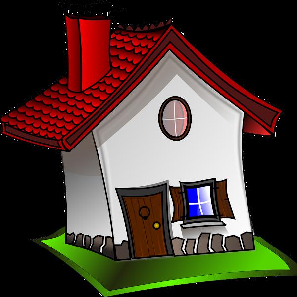 5 Alasan Segera Membeli Rumah Yang Dijual