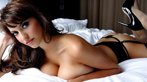 Bold and Beautiful Delhi Escorts Call Girls in The Middle of My Prime