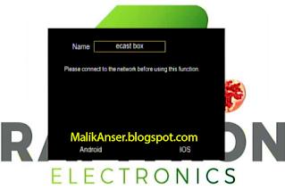 Multimedia 1506g Scb1 V9.08 Receiver Software 2020 Update
