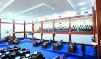 Rivers Assembly