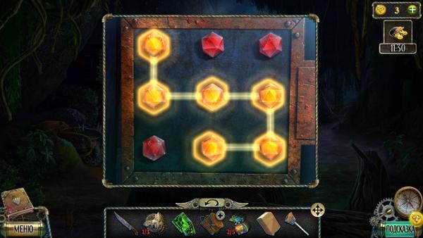 рисунок в виде кода на дверях в игре тьма и пламя 3 темная сторона