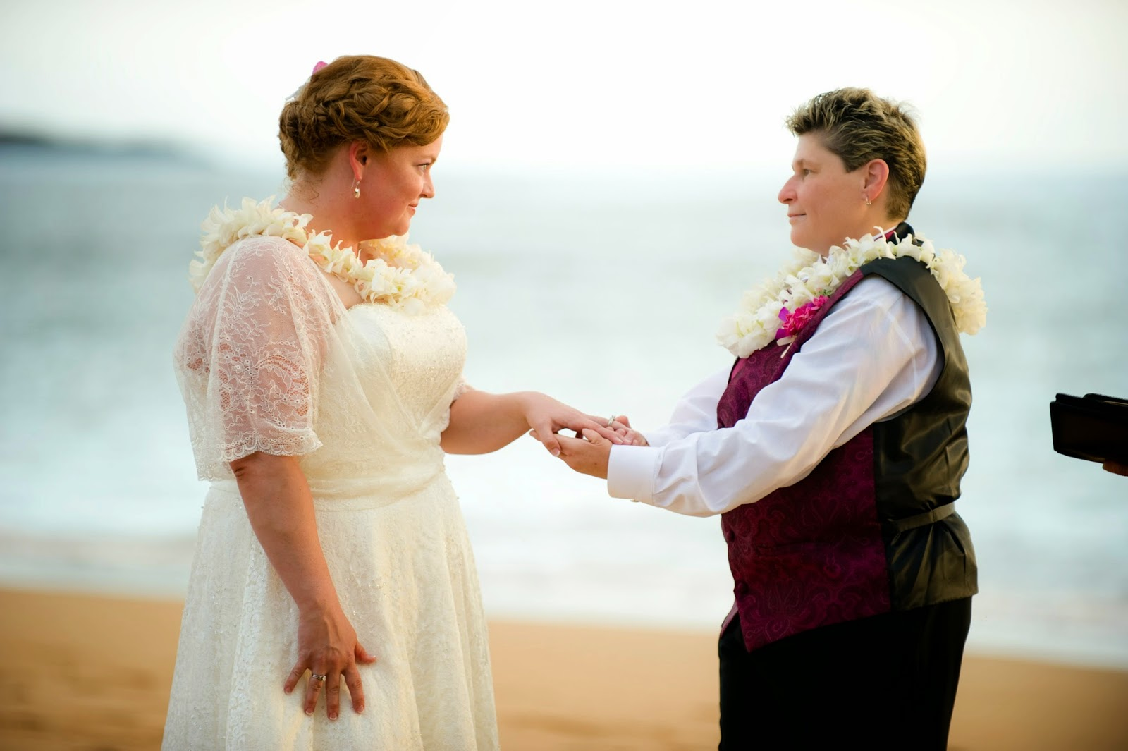 maui wedding planners, maui weddings, maui gay weddings, maui wedding photographers, maui wedding coordiantors