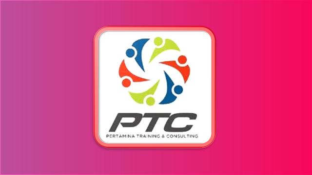 Lowongan Kerja PT. Pertamina Training & Consulting, Jobs: Salesman Area, Quality Assurance, Admin Field Support