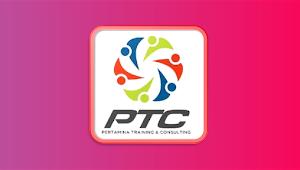Lowongan Kerja PT. Pertamina Training & Consulting (Subsidiary of PT Pertamina (Persero))