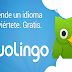 Duolingo: Learn Languages Free v3.108.4 Apk [Latest]