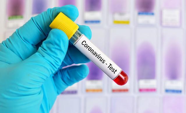 المهدية: تسجيل 41 إصابة جديدة بفيروس كورونا