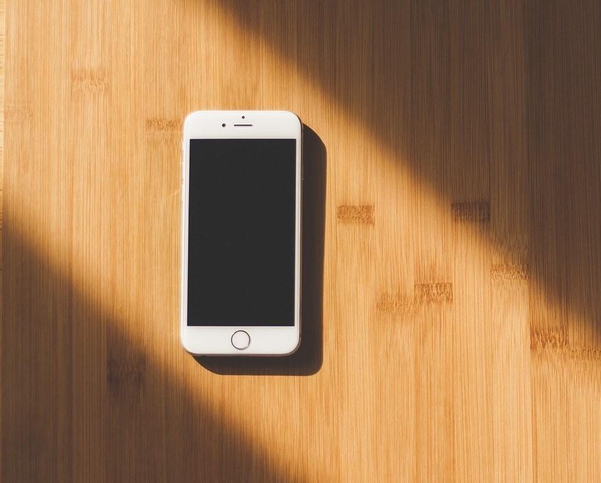 Tips Mengatasi Handphone Mati Sendiri