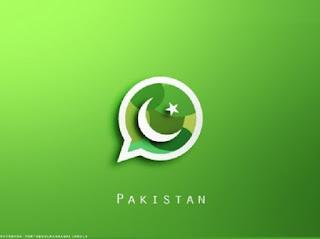 Pakistani whatsapp group link