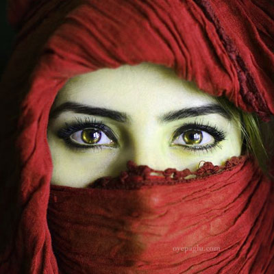 Muslim%2Bgirls%2BDP%2B2