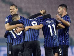 Atalanta vs Crotone Preview and Prediction 2021