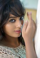 Actress Nandita Swetha Glam Photo Shoot HeyAndhra