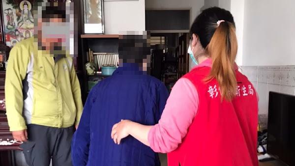 印尼看護工暫緩引進 彰化啟動長照關懷服務