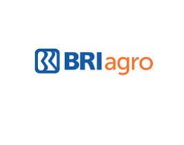 Lowongan Kerja Bank Rakyat Indonesia Agroniaga (BRI Agro) Tahun 2020