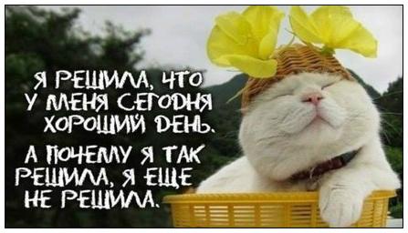 Идеи праздничных подарков на сайте Notino.ua.