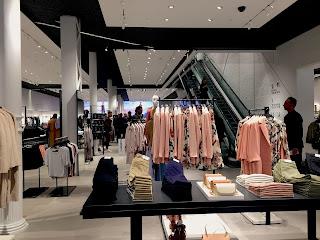 La moda y la sostenibilidad