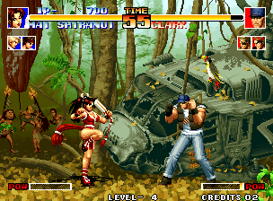 The King of Fighters 94+arcade+game+portable+retro+fighter+download free+videojuego+descargar gratis