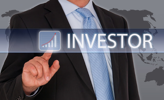 5 Tips Menarik Investor Untuk Bisnis Anda