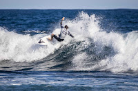 rip curl rottness search surf30 Mikey Wright0026 Miers