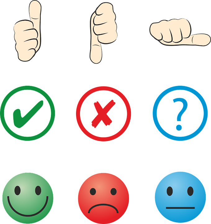 Understanding Feedbacks In Hospitality Industry and ways to  Deal With Reviews