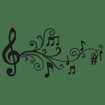imagen nota musical