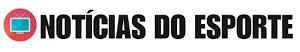 Projeto Notícias - Guia Esportivo