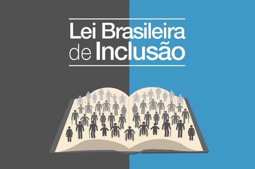 Cinco anos da Lei Brasileira de Inclusão: conheça a história deste marco