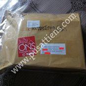 www.pusattiens.com/paket kirim barang