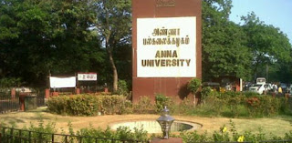 *{New}*Grace marks for Anna University Nov/Dec 2016 Examination - Anna university Result 2016-17