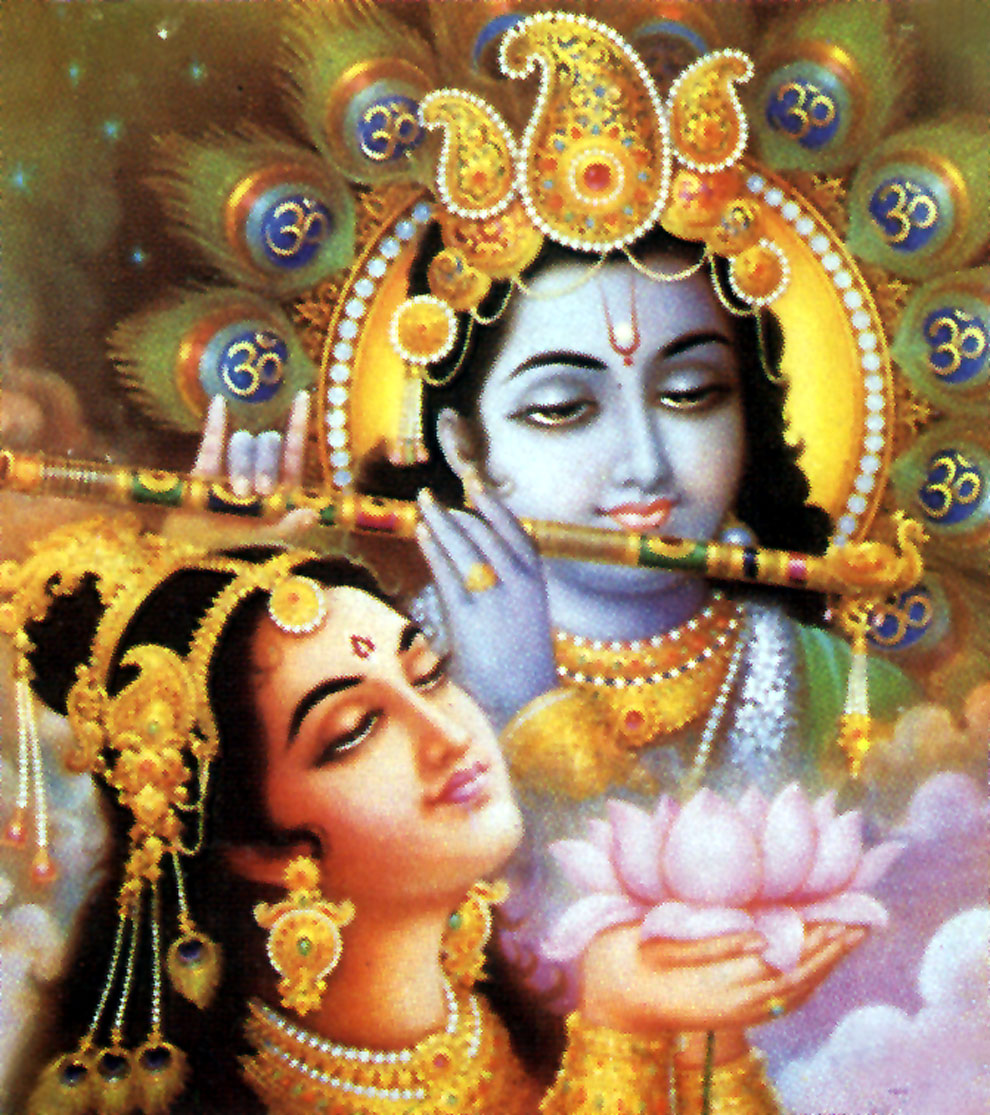 God Photos: Beautiful Wallpapers Collection Of Lord Shri