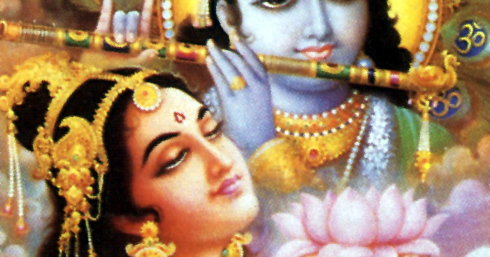 Citizen Love For Radha Miss Wallpaper Download: God Photos: Beautiful Wallpapers Collection Of Lord Shri