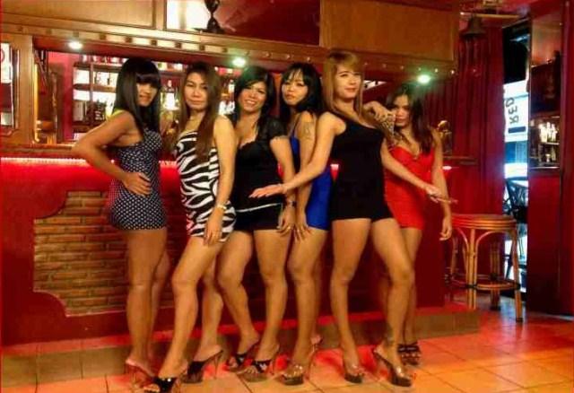 whatsapp de prostitutas ladyboy