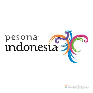 Pesona Indonesia Logo vector (.cdr)