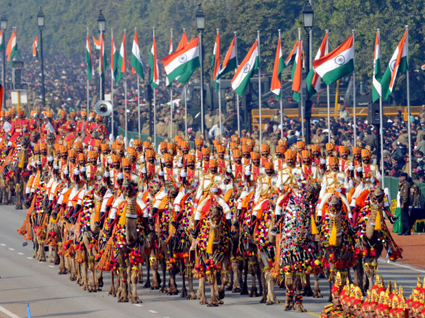 republic day parade,republic day,republic day 2019,republic day parade 2019,70th republic day,republic day speech,republic day of india,republic day live,republic day parade live,repulic day parade,70th republic day parade,republic day speech in hindi 2019,happy republic day 26 january 2019,republic day pared,parade of republic day 2018,hell march indian army 68th republic day parade 2017